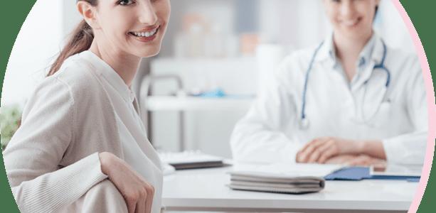 Ginekolog dziecięcy Warszawa. Rak piersi to jeden z najczęstszych powodów zgonów kobiet w Polsce.